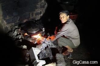 富翁送千金去鄉下體驗貧窮,回來之後女兒竟說了這番話...富翁聽了超震驚!