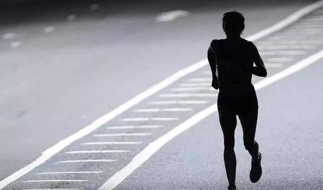 為什麼日本人不愛運動還是 「全世界最瘦」?5件事告訴你,你減肥失敗,都因一件事引起