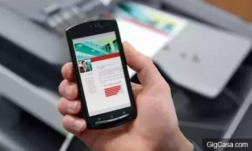 你的舊手機不要扔,利用好就是這麼值錢!