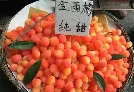 良心商販提醒:2種水果是人工合成的,含有大量添加劑,嚴重傷.害身體,再饞也別吃了