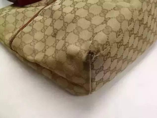 包包用久磨損變髒先別扔,幾個不花大錢的笨方法,3分鐘讓舊包變新包 !