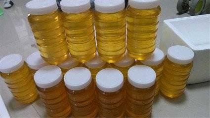 它是治療痔瘡的「天然良藥」, 每天吃一點, 潤腸通便,幾塊錢一斤便宜用處多