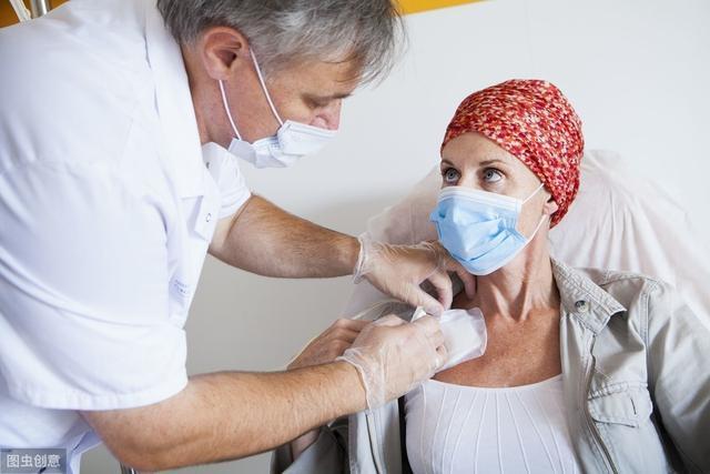 癌症不傳染。但醫生提醒:與這4種癌症親密接觸,還是要小心的
