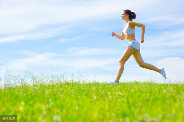47歲,發現心血管狹窄70%後,堅持正規治療1年後縮小到50%