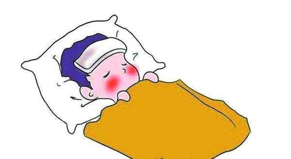 """48歲女子淩晨突發心梗,提醒:2件事做太多,讓血管""""水泄不通""""!"""