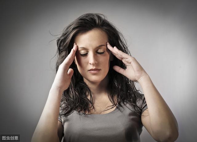 更年期女性會有「累、疼、潮」3大表現 如果你也有?更年期來了