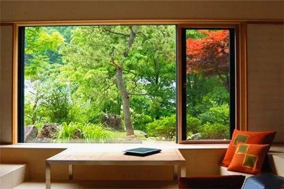日本最美的5個隱世小鎮