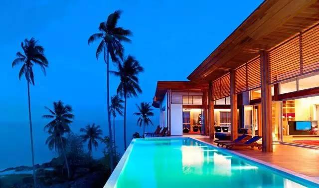 東南亞最值得去的8個度假海島,絕對不能錯過!