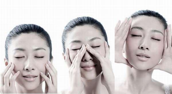 養生秘笈:這樣洗臉,六十歲都沒皺紋!留住青春~(快點轉給身邊的女人看吧!)