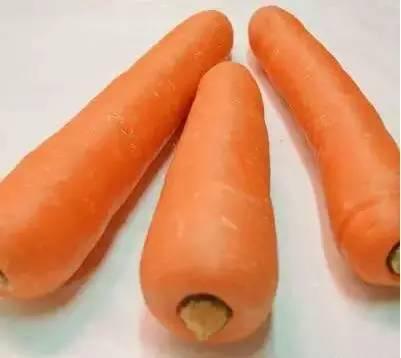 蘿蔔這樣吃,100%得癌症