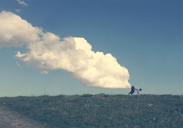 cloud-forced-perspective-optical-illusions-37