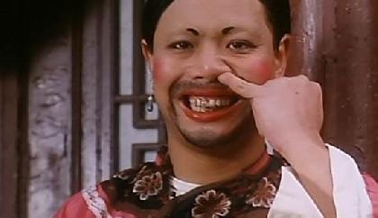 太可怕了!用手挖鼻屎會得到這種病!不要再用手挖鼻屎了!後果恐怖到不敢想像...