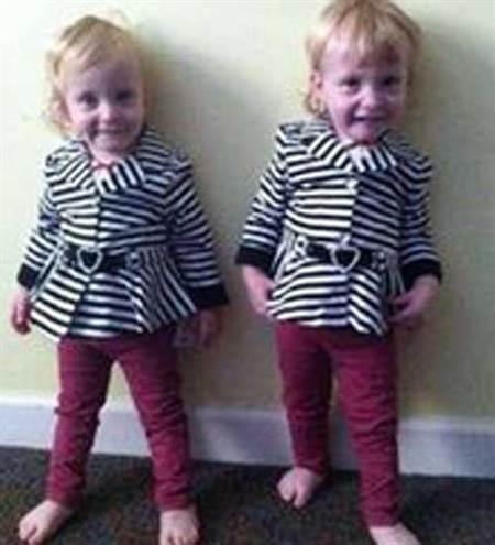 他們還在為有雙胞胎而狂喜 醫生做完超音波後卻變了臉色!