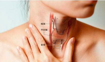 李連傑患的甲狀腺亢進是什麼病?其實可以這樣食療