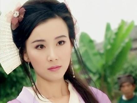 當年台灣第一美女,整容失敗後一言難盡,今身價千萬卻無人敢娶!