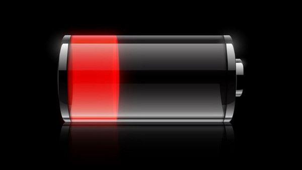 你知道手機何時充電?何時該關機?你還在埋怨手機貴但壽命不長嗎?教你如何讓手機活得更久!!!