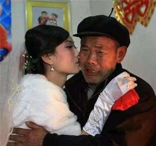 【真人真事】他今年35歲,娶了死了丈夫的女人,他結果竟然是這樣!必看!
